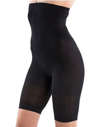 Obrázek Stahovací kalhoty Slim Lift California Beauty - XXL