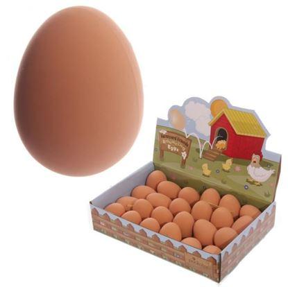 Obrázek Skákající vajíčko