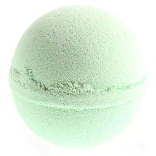 Obrázek z Bomba do koupele - citron a eukalyptus