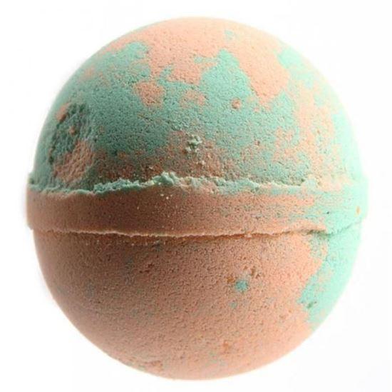 Obrázek z Bomba do koupele - havajské mango