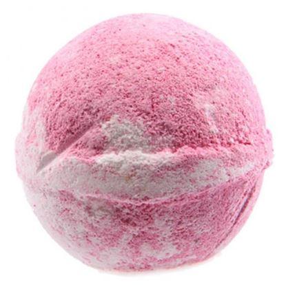Obrázek Bomba do koupele - jahodový dort