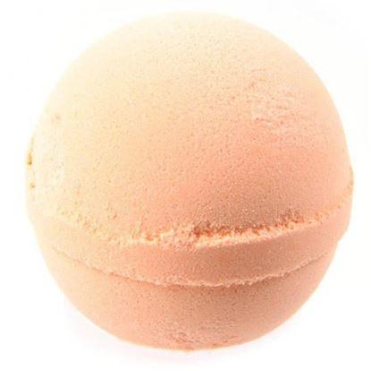 Obrázek Bomba do koupele - mandarinka a grapefruit