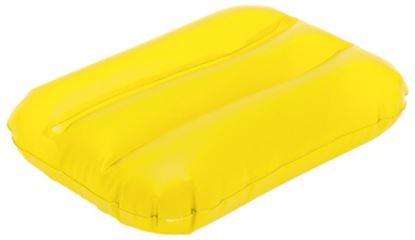 Obrázek Nafukovací polštářek