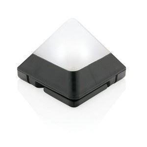 Obrázek Trojúhelníková mini svítilna