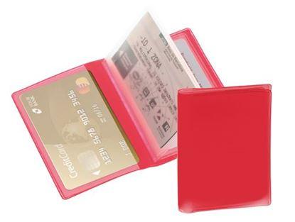 Obrázek Obal na kreditní karty