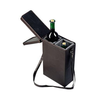 Obrázek Cestovní set na vína