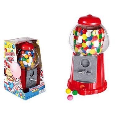Obrázek Automat na sladkosti