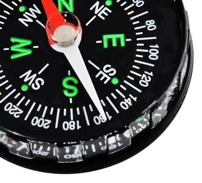 Obrázek Kompas 2