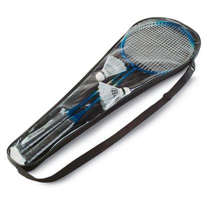 Obrázek Badminton