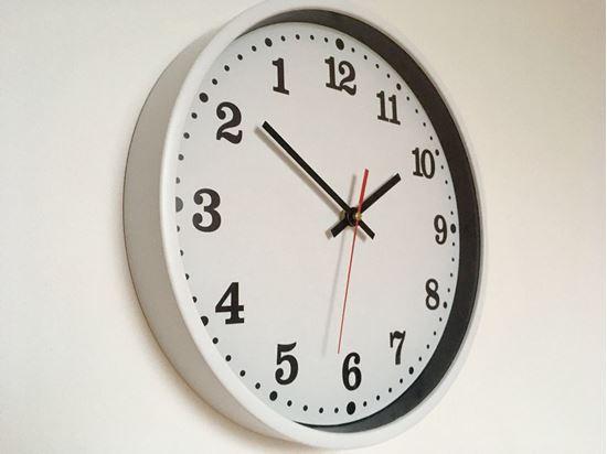Obrázek z Obrácené hodiny