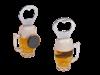 Obrázek z Otvírák a magnetka v designu piva
