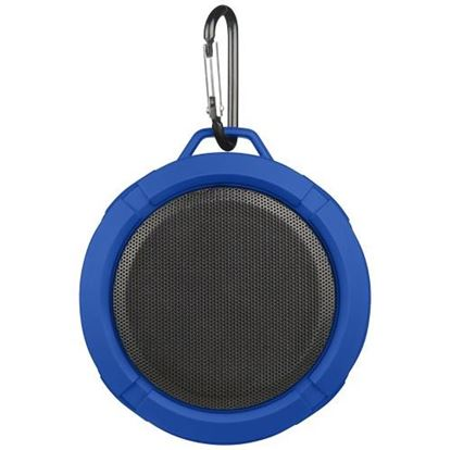 Obrázek Bluetooth reproduktor do sprchy i ven