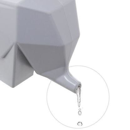 Obrázek Odkapávač ve tvaru slona