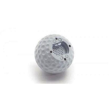 Obrázek Akustický otvírák - Golf