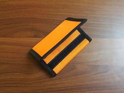 Obrázek Textilní peněženka