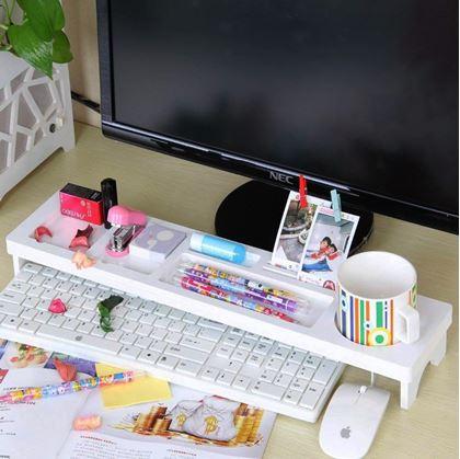 Obrázek z Polička ke klávesnici
